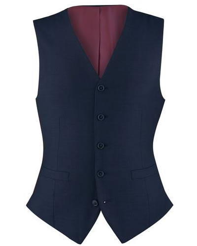 Waistcoat / Vest